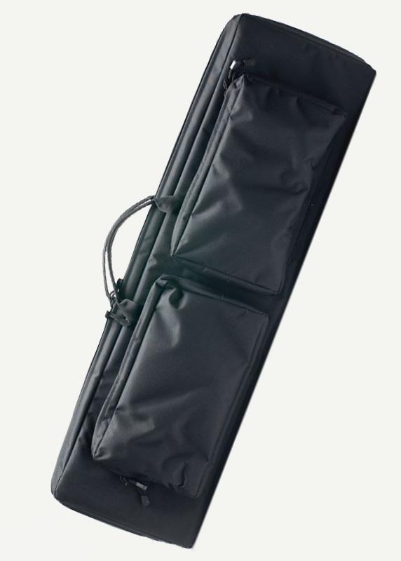 Кейс для ружья Вектор  А-9-1