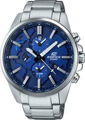 Наручные часы Casio Edifice ETD-300D-2AVUEF