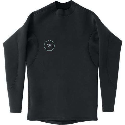 VISSLA 1mm Performance Jacket