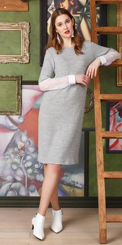 Платье З302-447