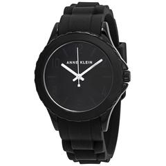 Женские часы Anne Klein AK/3241BKBK
