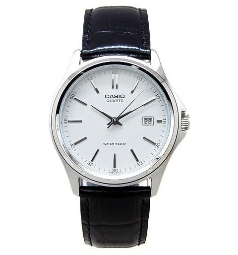 Наручные часы Casio MTP-1183E-7ADF- купить по цене 13400.0 в ... b957d8182a47a