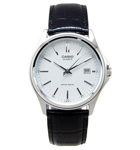 Купить Наручные часы Casio MTP-1183E-7ADF по доступной цене
