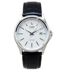 Наручные часы Casio MTP-1183E-7ADF