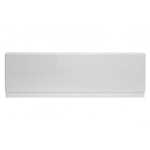 Панель фронтальная для ванны 150х70 Jacob Delafon Patio/Struktura E6121RU-01