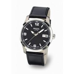Мужские наручные часы Boccia Titanium 3530-03