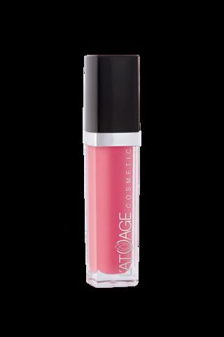 L'atuage Magnetic Lips Блеск для губ тон №111