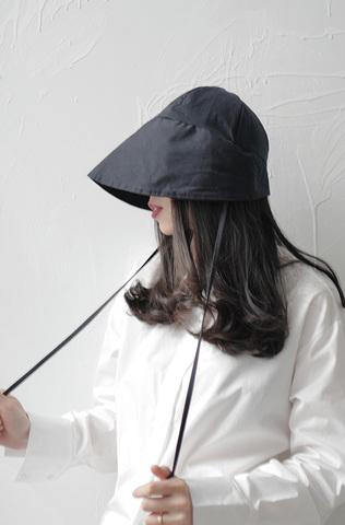 Шляпа «ALIBI»