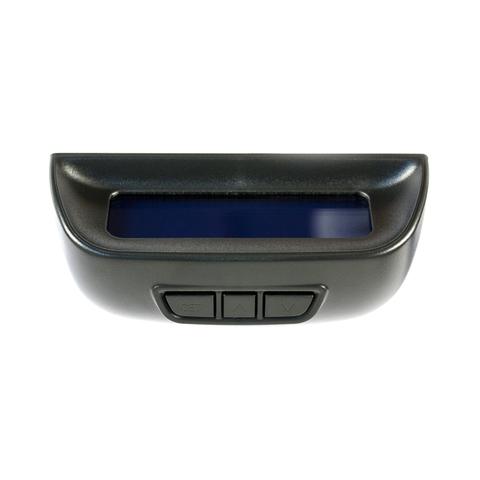 Парктроник (парковочный радар) ParkMaster 29-4-A (4-DJ-29)