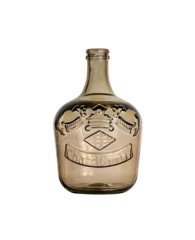 Бутыли Бутыль San Miguel 5872/DB04 butyl-san-miguel-5872db04-ispaniya.jpeg