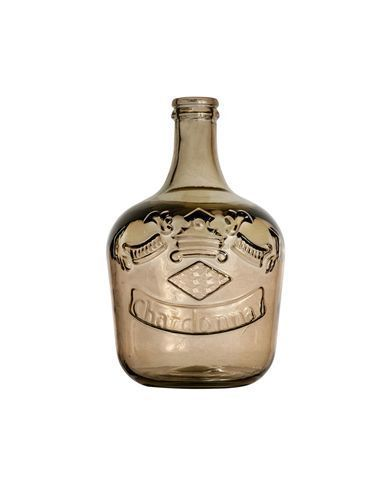 Бутыль San Miguel 5872/DB04