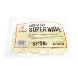 Салфетка пылесборная липкая SUPER WAVE для сбора пыли 80Х80