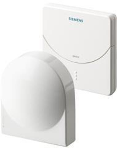 Siemens QAC910