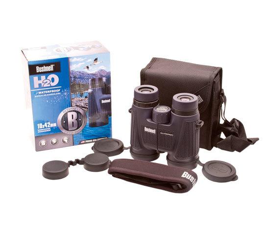 Комплект поставки H2O ROOF
