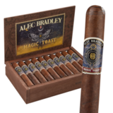 Alec Bradley Magic Toast Robusto SALES