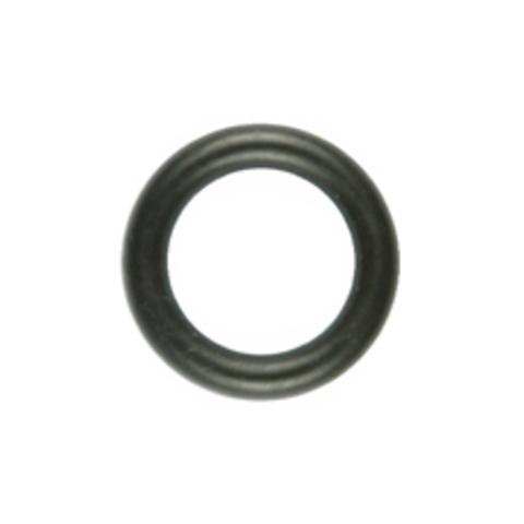 Н-р колец уплотнительных возд. клапана №2 -3шт