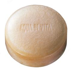 Косметическое мыло для чувствительной кожи (Wamiles | Viphyse Line | Aqua Di Vita Viphyse Soap Refiner), 72 мл.