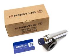 Замок рулевого вала FORTUS CSL 4201 для RENAULT Duster (механика) 2011-