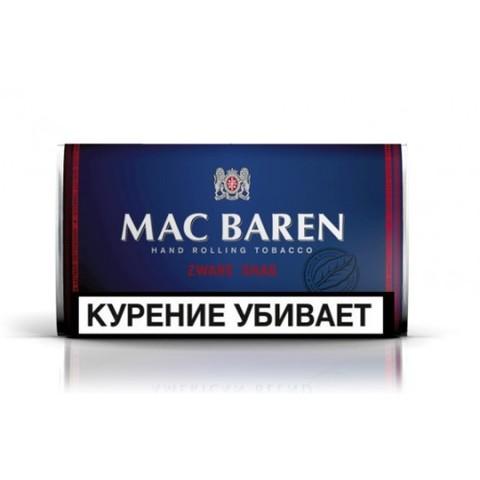 Табак M.B.сигарет. ZWARE SHAG (p40gr)