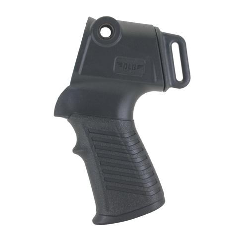 Пистолетная рукоятка ATA Arms, Armsan, Atlas, Altobelli Arms, Balikli Silah, Huglu Atrox, Hatsan, Kral Arms, Set Arms