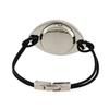 Купить Наручные часы Calvin Klein Suspension K3323330 по доступной цене