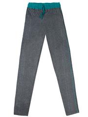 30265 брюки женские, серые