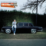 The Streets / The Hardest Way to Make An Easy Living (2LP)