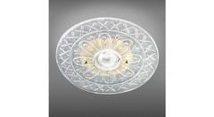 Italamp 3003 22 Satin C - O — Потолочный встраиваемый светильник