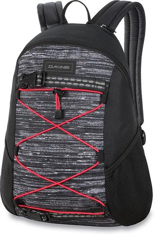 рюкзак городской Dakine Wonder 15L Wmn