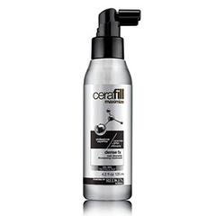 Redken Cerafill Maximize Dense FX - Несмываемый уход для увеличения диаметра и плотности волос