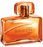 Estée Lauder INTUITION For Men (100 ml) edT