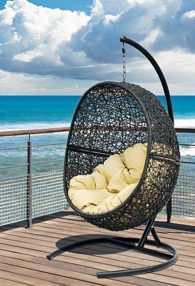 Подвесные кресла Подвесное кресло LUNAR Black Lunar-Black1_opt.jpg