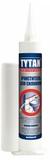 Tytan Professional Очиститель для Cиликона 80мл (10шт/кор)
