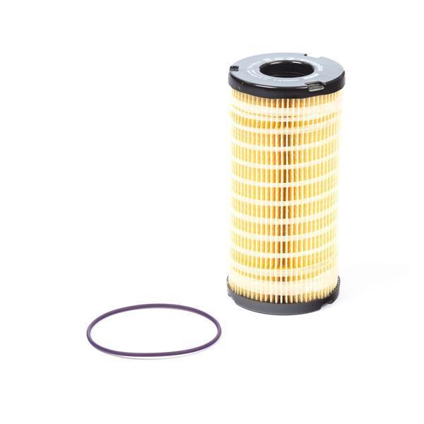 Фильтр топливный, элемент / ELEMENT FUEL АРТ: 4816636