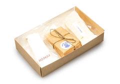 Подарочный набор сыров