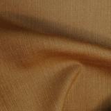 Костюмная шерстяная ткань с легким сиянием, в