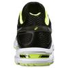 Мужская беговая обувь Asics Gel Trounce 3 (T5C2N 5093) темно-синие фото