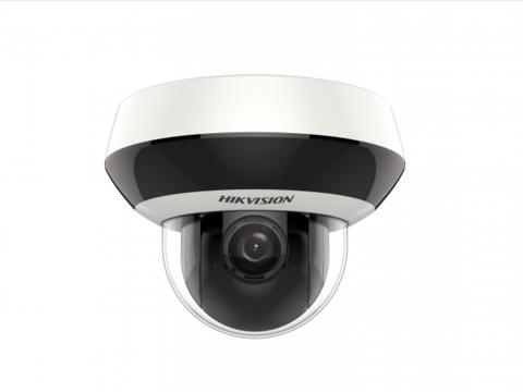 Камера видеонаблюдения Hikvision DS-2DE1A400IW-DE3