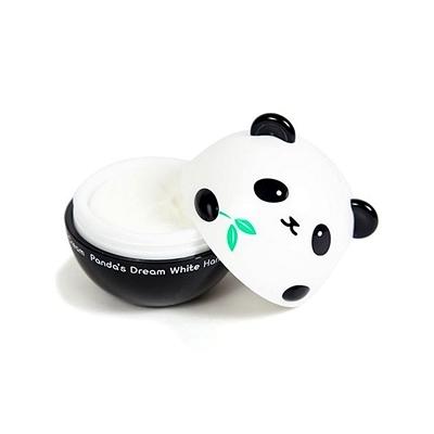 Для рук Осветляющий крем для рук Tony Moly Panda's Dream White Hand Cream tony-moly-panda-s-dream-white-hand-cream-krem-dlya-ruk-1.jpg