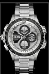 Наручные часы Hamilton H77726151