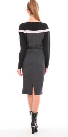 Платье З211-288