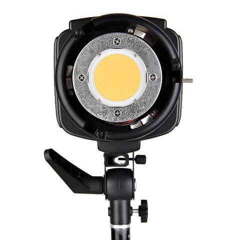 Godox SL 100 W LED