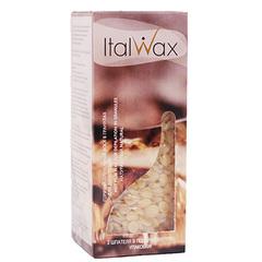 Пленочный воск для депиляции ItalWax Натуральный (Natural)