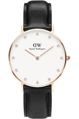 Наручные часы Daniel Wellington 0951DW
