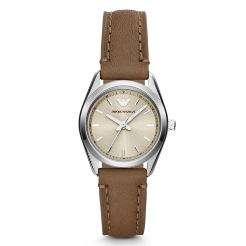 Купить Женские наручные fashion часы Armani AR6027 по доступной цене