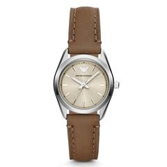 Женские наручные fashion часы Armani AR6027