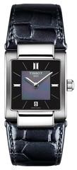 Женские часы Tissot T-Trend T090.310.16.121.00 T02
