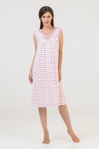 Сорочка женская 478С1