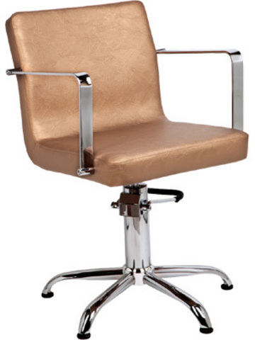 Кресло парикмахерское A87 (PRADO)