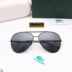 Очки Lacoste SL17009 Black